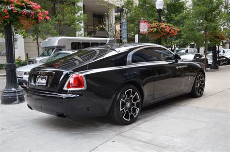 roll royce sport car 100 rolls royce sports car 2010 rolls royce phantom