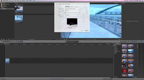 final cut pro burn dvd maxresdefault jpg