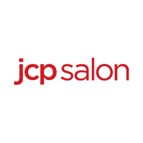 salon jcpenney prices best jcpenney salon prices for hair coloring images