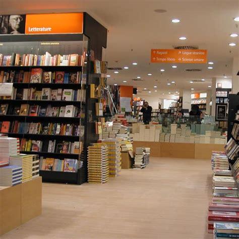 libreria feltrinelli roma viale libia ediltre srl lavori edili