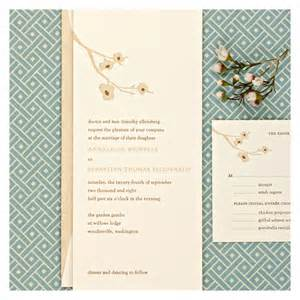 adults only wedding invitation wording wedding invitation wording wedding invitation wording