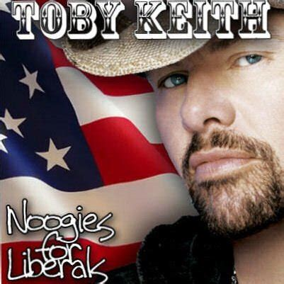toby keith last album noogies for liberals toby keith last fm