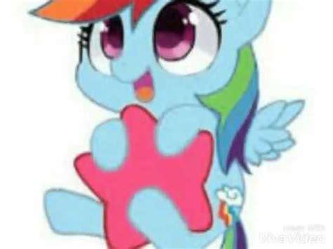 imagenes kawaii mlp mlp kawaii rainbow dash pinkie pie y fluttershy parte 1