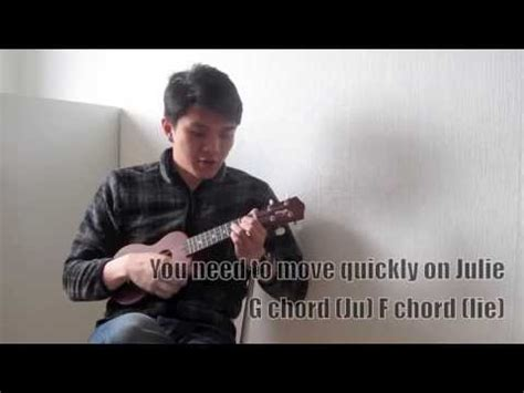 youtube tutorial ukulele happy birthday song ukulele tutorial youtube