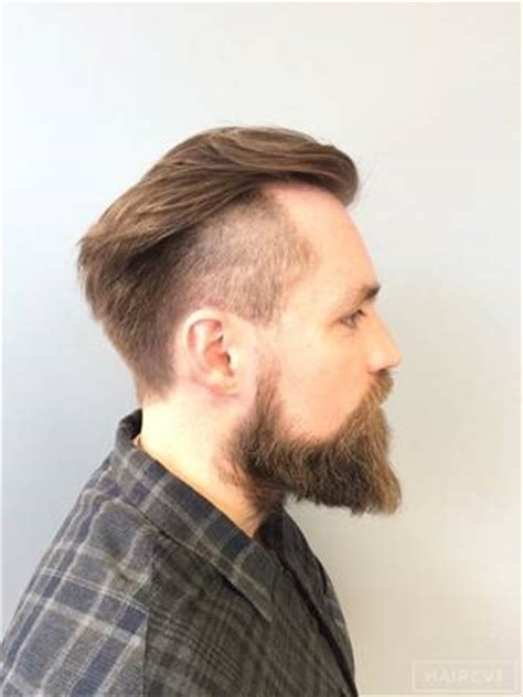 how to do viking hair 8 viking hairstyles for guys with a modern twist