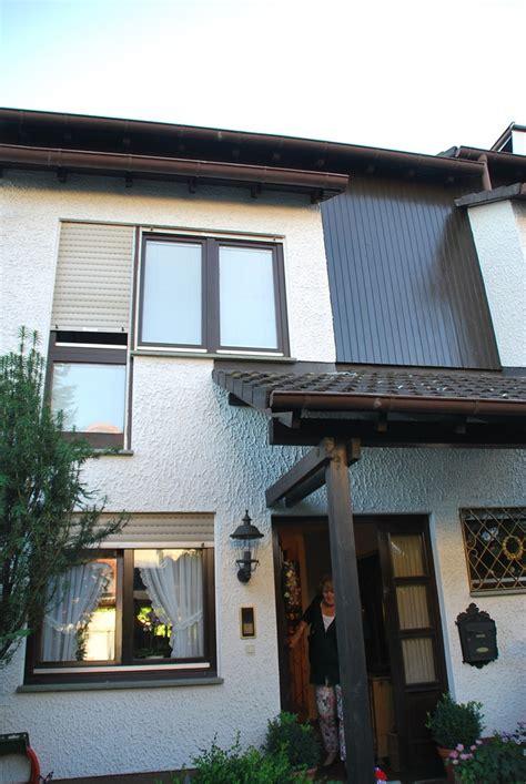 immobiliengutachter mainz immobilien gutachter wiesbaden der hauspr 252 fer de