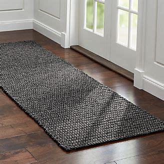 indoor outdoor rug runners indoor outdoor rugs runners roselawnlutheran