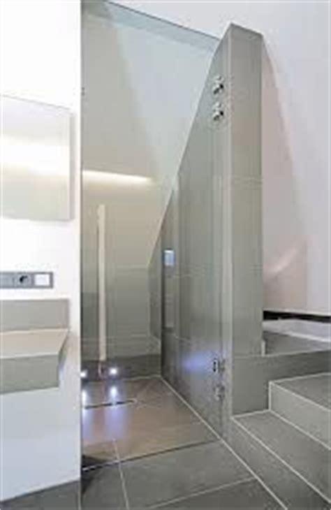 Modernes Wohnen Wohnzimmer 4625 by Suche On