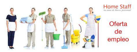 empleadas domsticas consejos para su seleccin maid in barcelona barcelona servicio domestico madrid empleadas hogar
