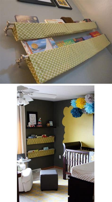 id馥 rangement chambre enfant 5 diy pour une chambre d enfants cocon de d 233 coration le