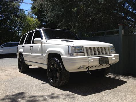 plasti dip jeep grand 100 plasti dip jeep grand what u0027s