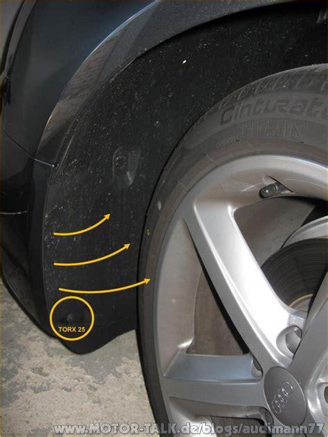 Bmw 1er Nebelscheinwerfer Birne Wechseln by Xenonlook Birnen F 252 R Die Nebellen Im A4 Facelift