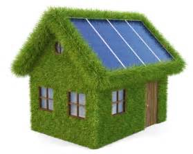 how to make your house green 4 ways to make your home more eco friendly ways2gogreen blog