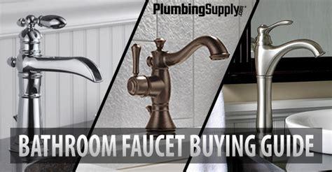 bathtub faucet buyer s guide hgtv bathroom faucet buying guide