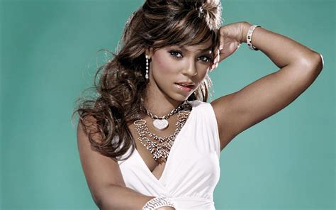 Ashanti images Ashanti suga whity HD wallpaper and