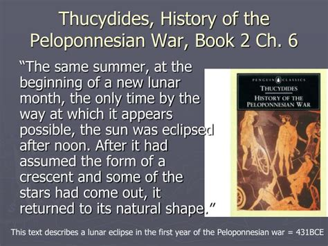the history of the peloponnesian war books ppt overview of history powerpoint presentation