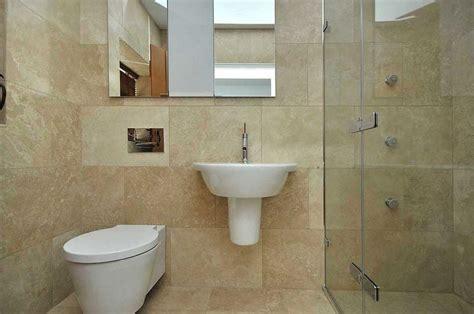 wet room bathroom design wet room design disabledbathroomideas gt gt visit us for