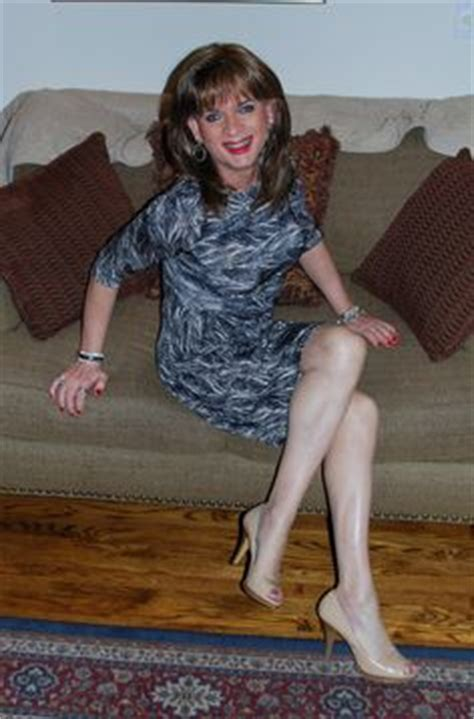 crossdressers years 60 pics 1000 images about tg fashion 2 on pinterest