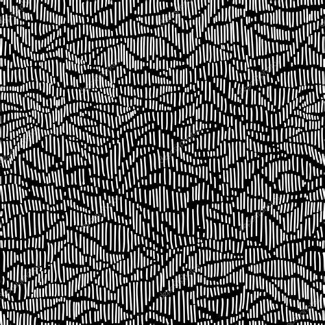 texture pattern sketch vector set with sketch texture seamless patterns stock