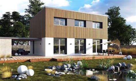 Garten Terrasse Bauen 2130 by Fairfuchs 144 Gt Das Fairste Haus F 252 R Ihr Grundst 252 Ck 144