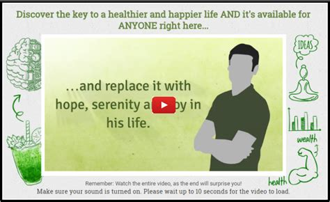 the burning kitchen book green smoothie happiness review does it work pdf