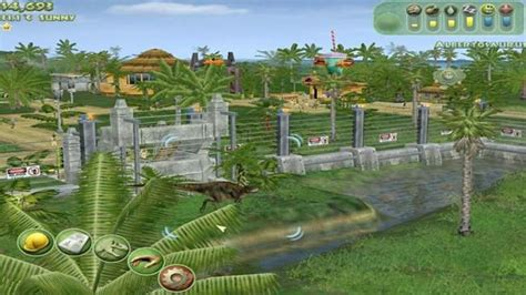 download jurassic park the game crack only how to download jpog