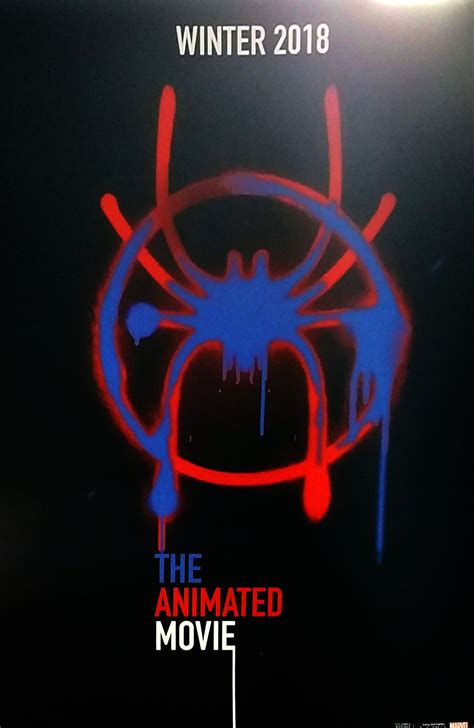 324857 spider man new generation spider man into the spider verse 2018 posters the