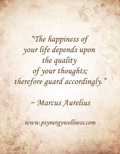 Wisdom Quotes Best Wisdom Quotes Quotesgram