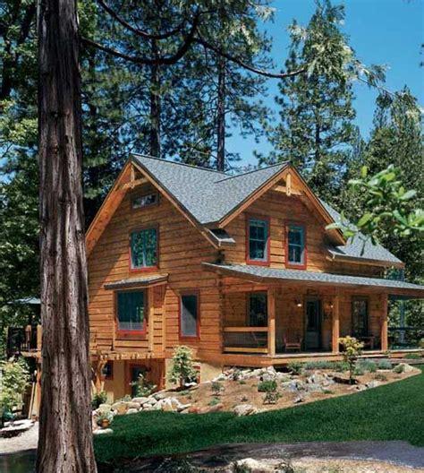 sierra nevada house log cabin homes buckets and sierra nevada on pinterest