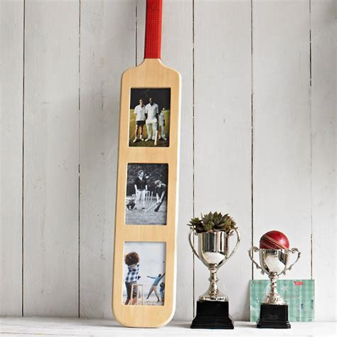 60 beautiful bat facts a handy guide for writers the bat curious books cricket bat photo frame by all things brighton beautiful