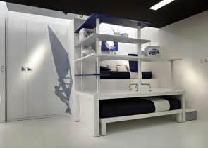 Home interior design idea 455 a most excellent home decor ideas