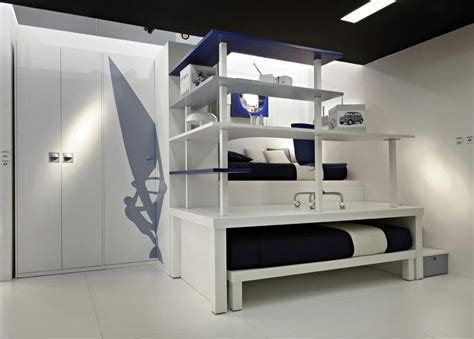 cool bed ideas 18 cool boys bedroom ideas interior decorating home