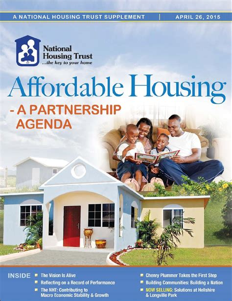 national housing trust jamaica national housing trust home page jamaica ask home design
