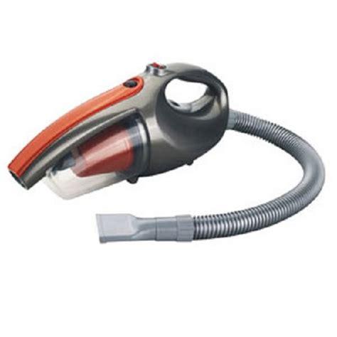Idealife Il 130s Vacuum Cleaner 1 jual idealife vacuum cleaner il 130s murah bhinneka