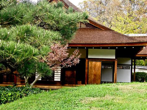 japanese homes for sale japanese house by ruthanne fullerton