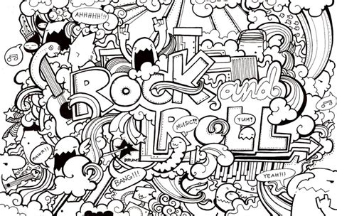 coloring page for older kids you know the ones who think