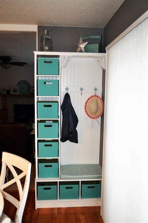3 car garage mud room drop zone laundry room near master bonus 17 best images about mud room drop zone on pinterest