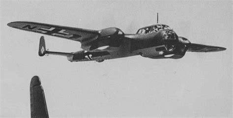 dornier do 215 luftwaffe 1906537526 64 besten dornier bilder auf flugzeug flugzeuge und luftwaffe