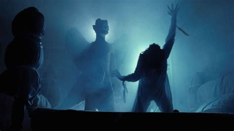 exorcist film crew the exorcist movie curse real unexplained mysteries