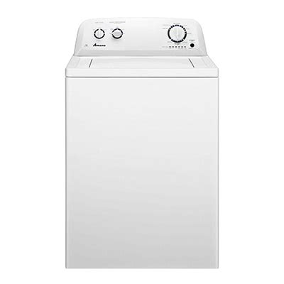 shop washers and washing machines the home depot