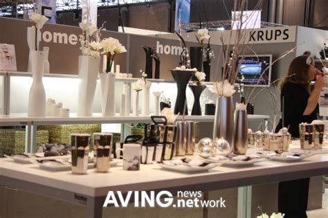 Porcelain paris france aving special report on maison amp objet