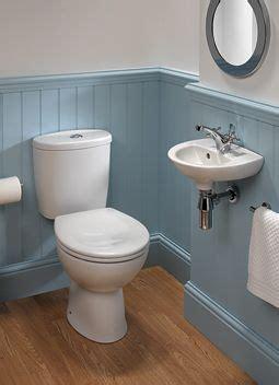 strand thema badezimmerideen 20 besten g 228 ste wc bilder auf badezimmer