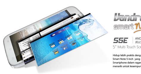 Tablet Advan Beserta Spesifikasinya harga advan vandroid s5e terbaru beserta spesifikasinya jurnalis