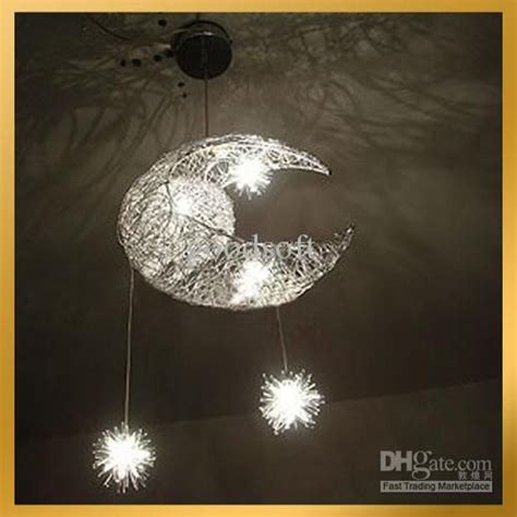 moon stars ceiling light 17 best images about celestial my room on pinterest