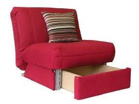 best 25 chair bed ideas on compact sofa bed