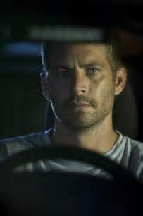 fast and furious for paul paul walker s death named most ironic ever in overnight