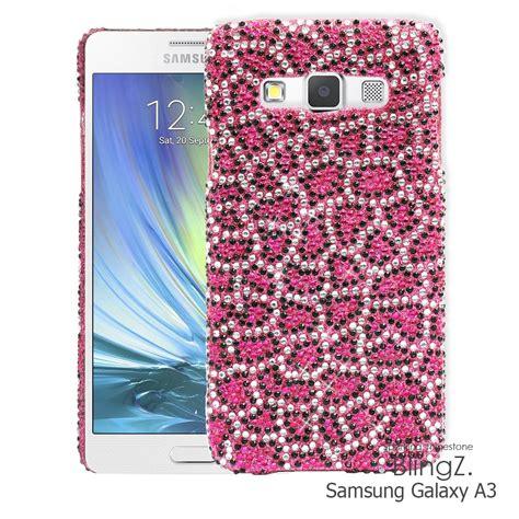 Casing Samsung Galaxy A3 2015 Custom 1 luxury bling bling rhinestone gem phone samsung galaxy a3 2015 ebay