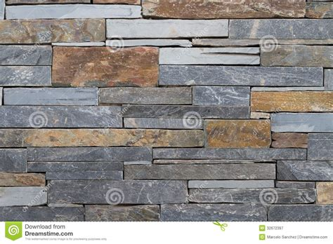modern stone wall texture background of stone wall texture royalty free stock