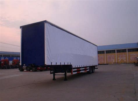 trailer curtains manufacturers curtain side trailer manufacturers curtain menzilperde net