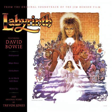 goblin film soundtrack labyrinth original soundtrack mp3 buy full tracklist